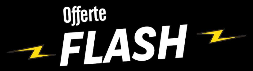 offerte flash